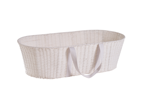 PAPER_BASKET_2_small.png